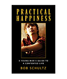 Practical Happiness - click for details